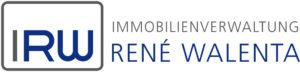 Immobilienverwaltung René Walenta